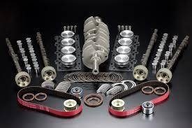 Ferrari 458 Upgrades - performance upgrades archives autodynamica