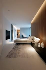 Bedroom Light Ideas by Best 25 Cove Lighting Ideas On Pinterest Indirect Lighting