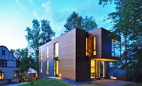 architect design homes trend decoration homes for sale amazing modern and beautiful house