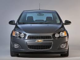 2014 chevrolet sonic price photos reviews u0026 features