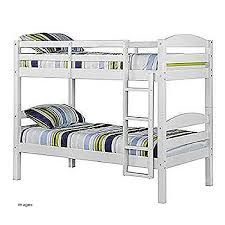 Bunk Beds Meaning Bunk Beds Meaning Of Bunk Bed Best Of 17 Cool Types Of Bunk
