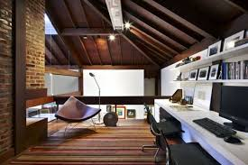 nice luxury home office design about modern home interior design