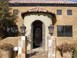 41 best homes images on pinterest exterior house colors colors