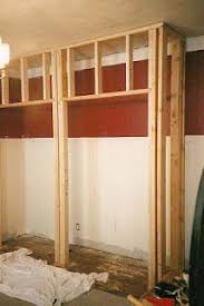 Build Closet Shelves by 298 Closet Jpg 600 911 Pixels Our Bedroom Pinterest Room