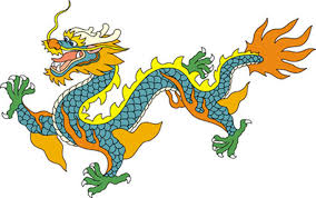 2nd grade chinese dragon lessons tes teach