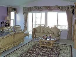 floor and decor santa ana home