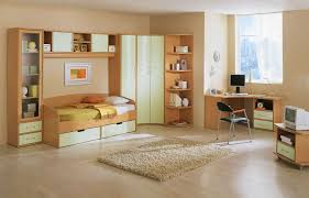 bedroom storage ideas diy small u shaped girly walk light pink