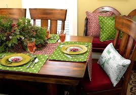 Kitchen Christmas Decorating Ideas by Kitchen Table Centerpieces Kitchen Table Christmas Centerpieces