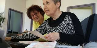 changer de bureau de vote présidentielle 2 046 cognaçais vont changer de bureau de vote