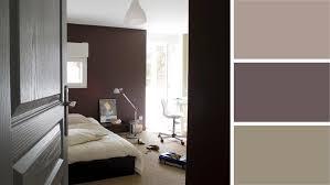 couleur pour agrandir une chambre exceptionnel pour agrandir une quelle couleur 7 pi232ce d
