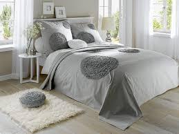 Schlafzimmer Inspiration Gesucht Stunning Schlafzimmer Einrichten Inspirationen Ideas House