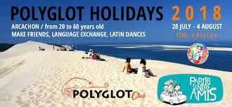 chambre d h e arcachon polyglot holidays nga korriku 28 deri në gusht 4 2018 arcachon