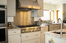kitchen backsplash tile patterns kitchen backsplash design company syracuse cny