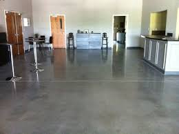 outstanding concrete floor ideas indoors interior concrete ideas