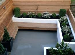 modern garden sheds u2013 exhort me