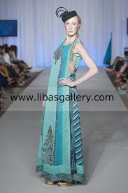 party dresses buy online in pakistan boutique prom dresses