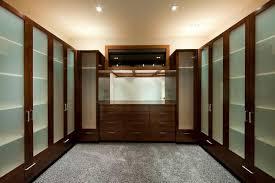 Walk In Bedroom Closet Designs Suarezlunacom - Bedroom closet designs