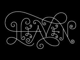 153 best ornamental letters images on pinterest illuminated
