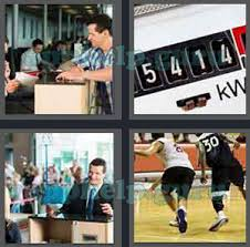 4 pics 1 word level 2701 to 2800 7 letters picture 2762 answer