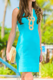 S Well Lilly Pulitzer by 1844 Best Lilly Pulitzer Images On Pinterest Lily Pulitzer