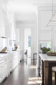 46 best white kitchen ideas u0026 decor images on pinterest white