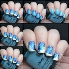 158 best nails images on pinterest make up nail art designs