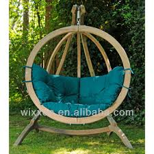 global hammock global swing chair global hanging chair wooden