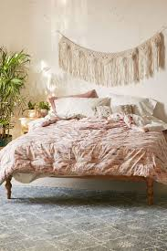 best 25 romantic bedroom design ideas on pinterest romantic farnoosh comforter snooze set romantic bedroom designbedroom