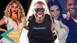 Beyonce Coachella by Beyonce Dropping Out Of Coachella Tracy Morgan U0027s Kardashian