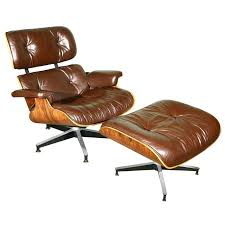 Tanning Lounge Chair Design Ideas Eames Lounge Chair Ottoman John Lewis Replica And Black Fancy Used