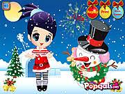 christmas games play christmas games free