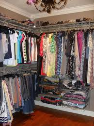 Cheap Organization Ideas Cheap Closet Organization Ideas Home Design Ideas