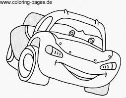 valentine coloring pages for boys coloring pages coloring book pages for boys free coloring pages