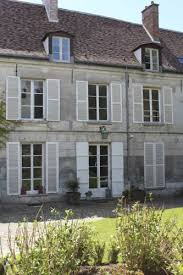 Chambre D Hotes Senlis - bed and breakfast chambres d hotes parseval senlis