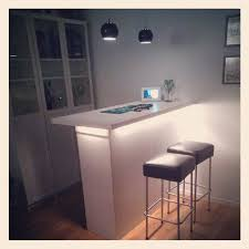bar height kitchen base cabinets kitchen cabinets as a bar ikea hackers