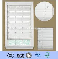 waterproof blinds waterproof blinds suppliers and manufacturers