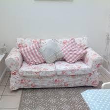 Ikea Ektorp Sofa Cushions Comfort Meets Elegance With Ektorp Sofa Ikea U2014 Home Design