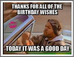 Thank You Meme Funny - funny for funny birthday thank you meme www funnyton com