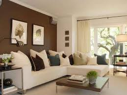 100 painting livingroom color schemes for small living