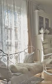 17 best images about shabby chic interiors on pinterest miss