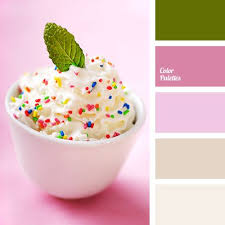 Pink Color Scheme 412 Best Designing Mood Board Images On Pinterest Colors Color