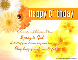 religious birthday cards christian birthday card messages greeting cards design