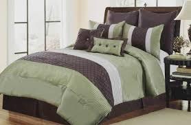 Home Furniture Bedroom Sets Bedroom Amusing Less Jcpenny Bedroom Sets For Elegant Big Bedroom