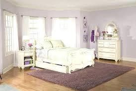 rugs for bedroom ideas bedroom rug starlite gardens