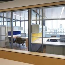 Office Furniture Syracuse by Syracuse Office Environments 17 Photos Furniture Stores 375