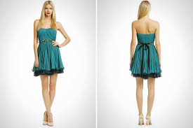 20 glam new year u0027s eve dresses for less than 50 brit co