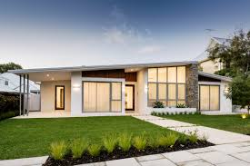 display homes perth luxury display homes home builders perth