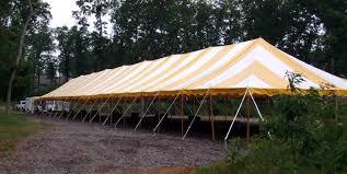 party tent rental b n t tents inc event tent rental party tent rentals wedding