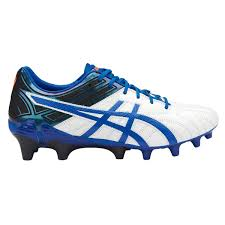 asics gel lethal tigreor 10 it men u0027s football boots rebel