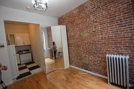 one bedroom apartments in brooklyn cheap for rent by owner ideas